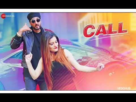Call Kaur B Whatsapp Status New Whatsapp Status Video 2019