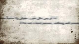 Yareet Senek - Amr Diab Lyrics & Translation - ياريت سنك