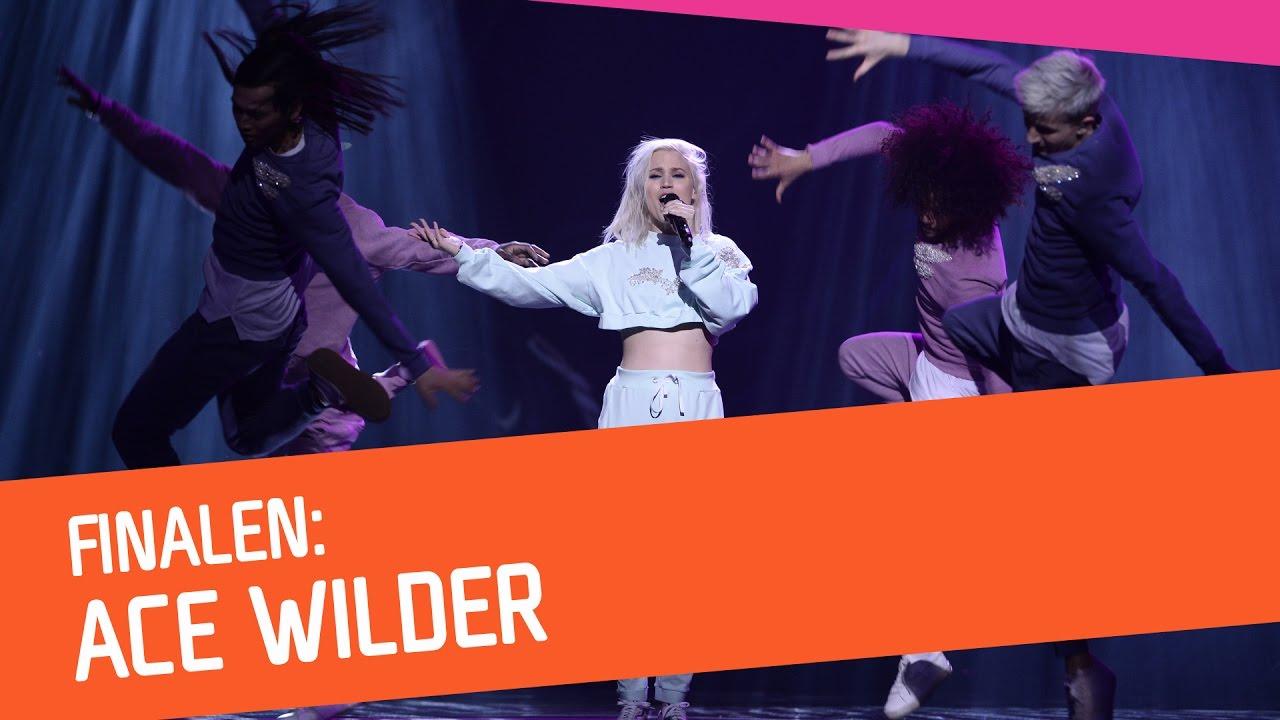ace-wilder-wild-child-melodifestivalen