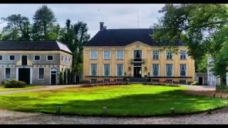 InZicht: Veenklooster (NL) -  Fogelsangh state