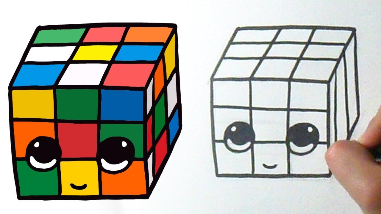 сути картинки кубиками рисовать опровергнуть