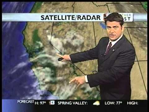 June 1 2007 KTNV news