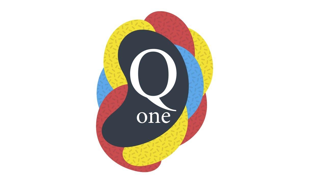 onQ.20 - #Q.one