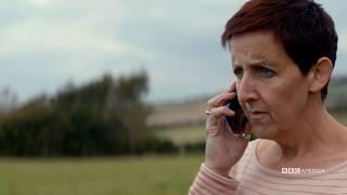 Episode 7 Trailer   Broadchurch Season 3   BBC America