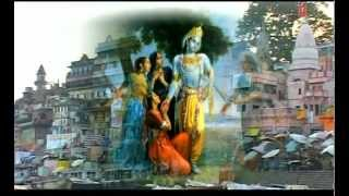 Rana Tere Mahal Chauware [Full Song] I Lagan Laagi Shyam Se