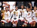 watch he video of 2013 NBA Finals: Game 7 Micro-Movie