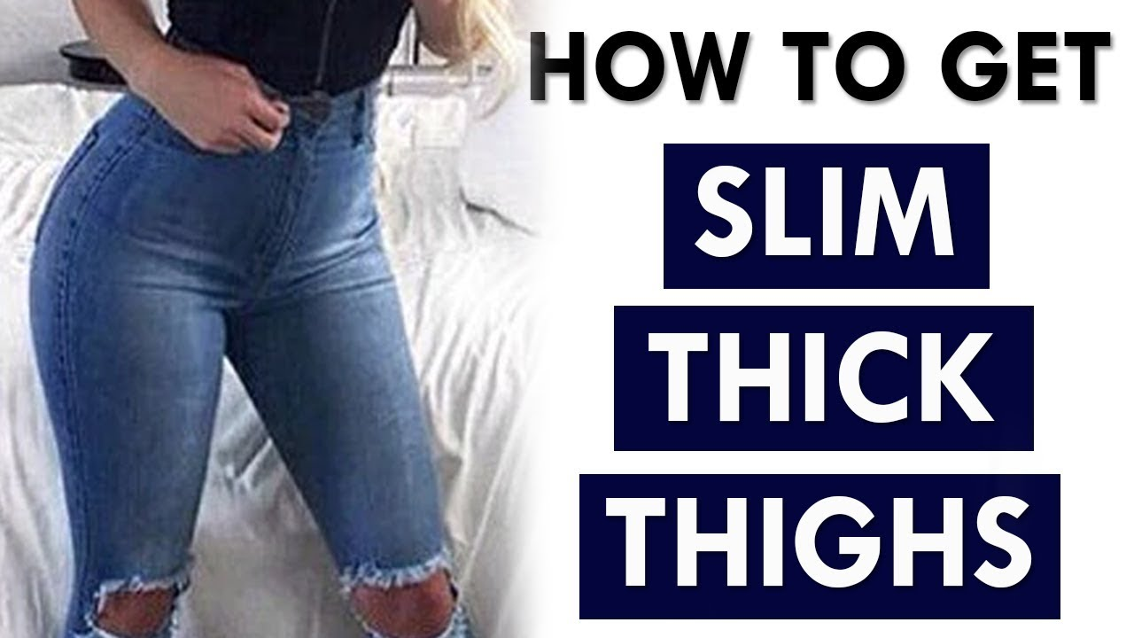 how to get slim body in 2 days