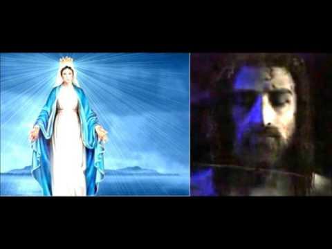 The Revelations of Saint Elizabeth of Hungary