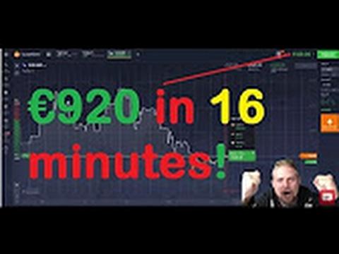 Option trading strategies 2017