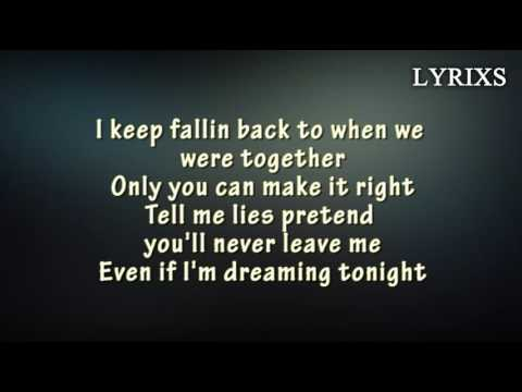 Armin van Buuren feat. Angel Taylor - Make It Right [ Lyrics ]