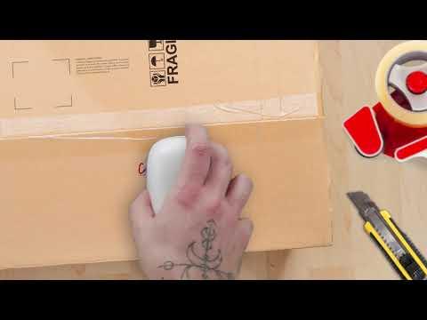 colop-e-mark-mobile-printer:-use-case-video