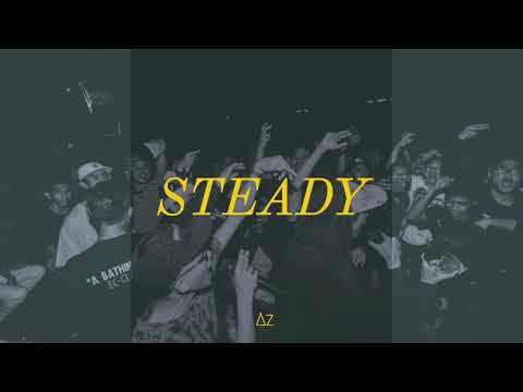 ⬛️ ⚠️ STEADY | B-HOOD ⚠️ ⬛️