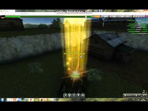 tanki online chit Hesoolver v2.5.4 i zvonka