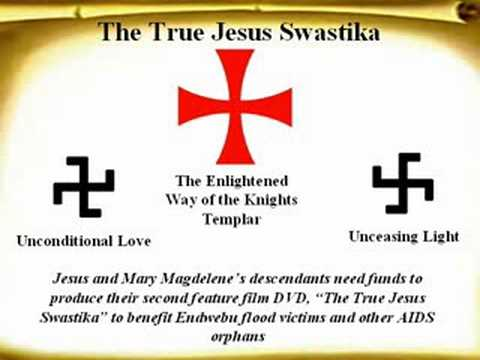 Resurrection Of The Ancient Swastikas Revised Youtube