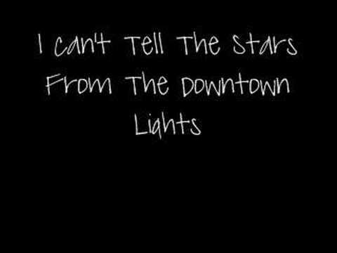 Alexz Johnson- 2 A.M. lyrics