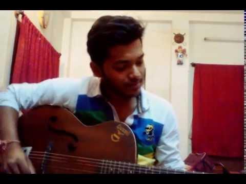 Aguner Poroshmoni- Subhadeep Saha
