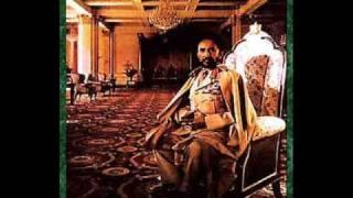 Alpha & Omega - Almighty Jah