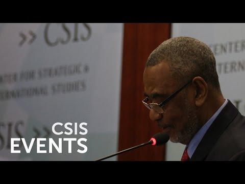 The Zanzibar Elections: Democracy Deferred