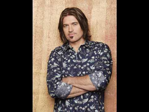 billy-ray-cyrus-i-could-be-the-one-(official-music)