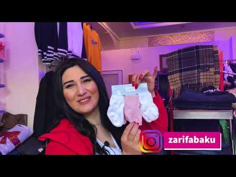 Pakistani Shops in Baku || I visited  Pakistani shops || Vlog ||