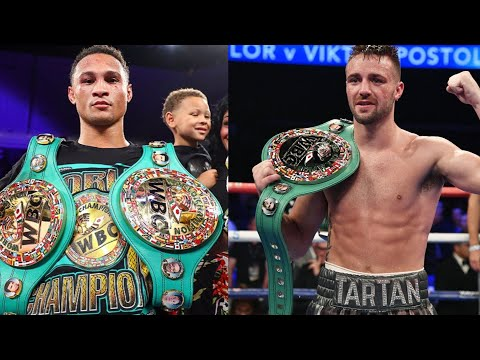 Image result for PROGRAIS VS JOSH TAYLOR