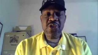 Queen City Tours and Travel/United House of Prayer.12.29.2010.wmv