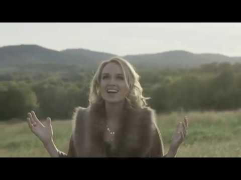 Becky Kelley | After The Sparkle (Official Music Video)