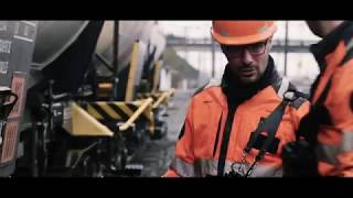 Xrail 2019 (Trailer)