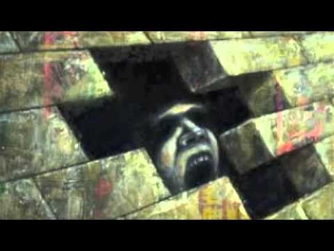 23 minutes in hell (Complete Cut)- Bill Weise