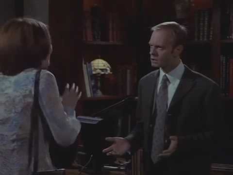 Download Frasier 1993 Season 6 Episode 17