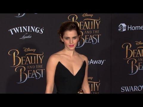 Emma Watson, Amanda Seyfried Are Latest Victims of Intimate Photo Hack