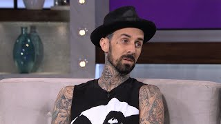 REAL Teaser: Travis Barker's Last Memory with DJ AM