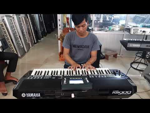 demo piano clasic
