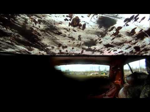 Ransomville Speedway Videos Dirt Track Racing Videos