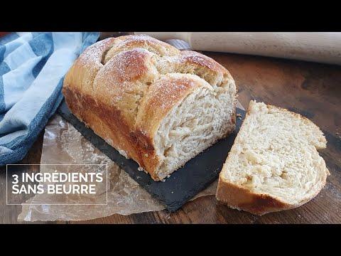 brioche-3,5-ingrédients-:-recette-fond-de-placard-facile-(vegan)