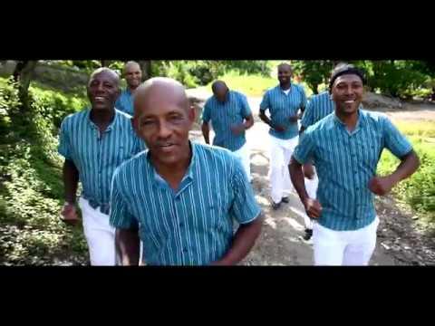 Download Vídeo clip Esclavo de amor Son del Tuno