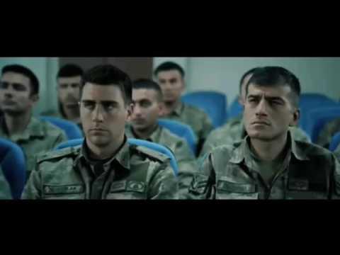 Dağ II-Selda Bağcan (AYRILIK) Şarkısı