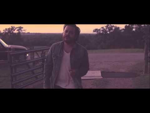 David Ramirez: Stick Around (Official Video)