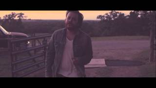 David Ramirez: Stick Around (Official Video)