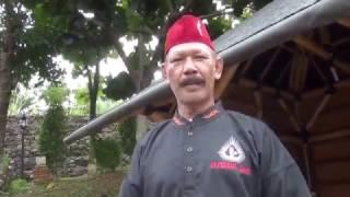 Aksi 12 Aliran Silat Tradisional Dari Betawi
