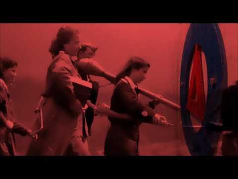 Ο ύμνος του ΔΣΕ