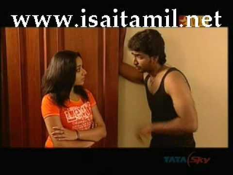 Vijay Tv Serial Raja Rani