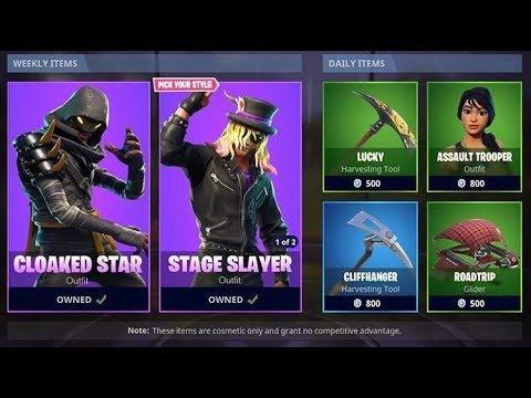 *NEW* FORTNITE ITEM SHOP COUNTDOWN!September 15th - New Skins! (Fortnite Battle Royale)
