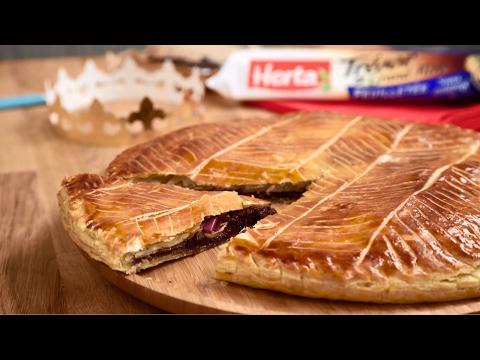 recette-de-galette-des-rois-au-chocolat-herta®