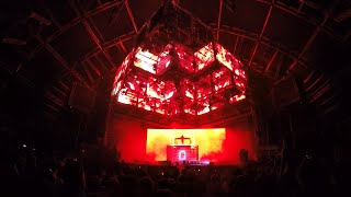 rl grime ☯ live coachella part 1 of 4