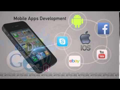 Appslure Technology LLP