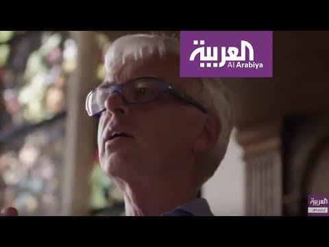 وقفات مع الرحالة الأخير:الشاعر ابن سبيل  - 12:20-2017 / 6 / 20