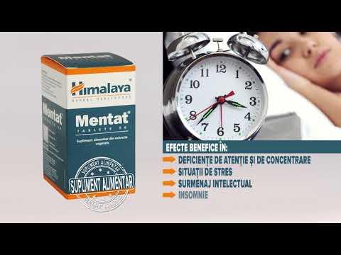 Stromectol health canada
