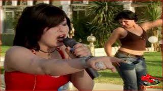 """Cheba Nabila """" Hadak Zin Bghitou """" ♥"""