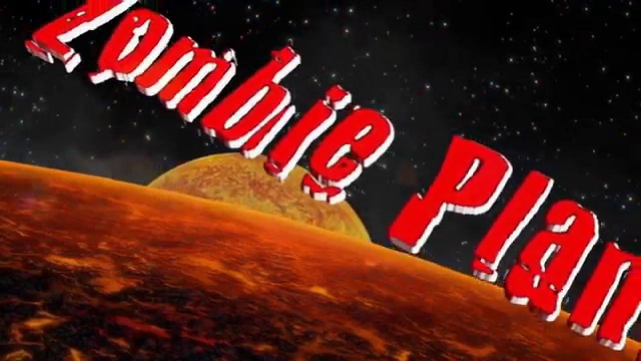 Zombie Planet - YouTube